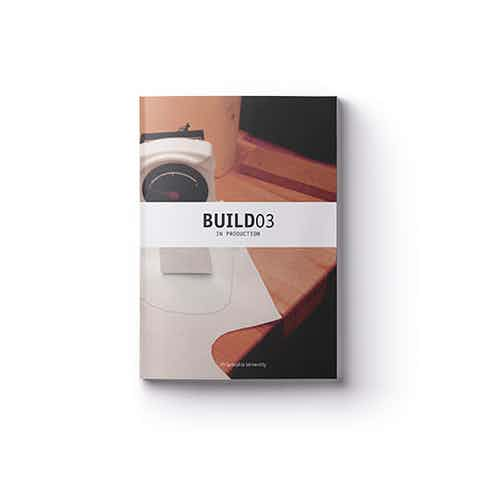 Build Book Covers Feature Images_0001s_0002_Build 3 Cover