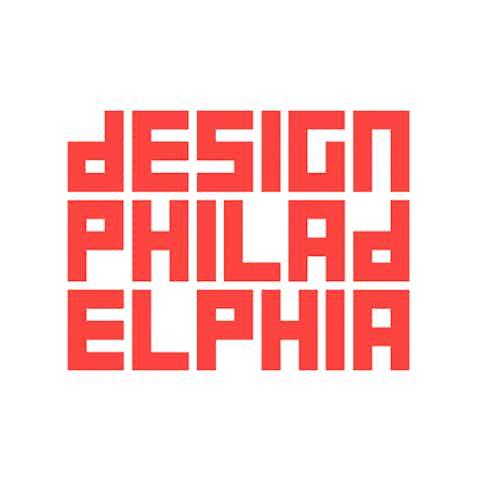 designphila