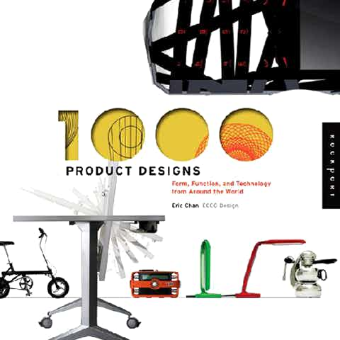 1000ProductsDesign