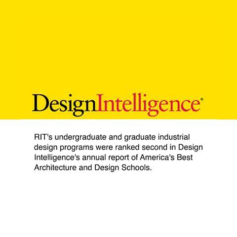 DesignIntelligence_website