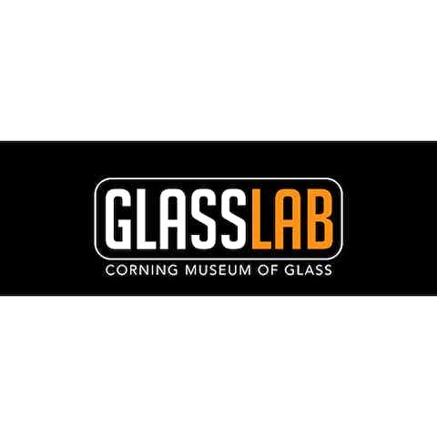 glasslab-1