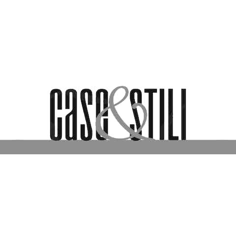 Case-&-Stili