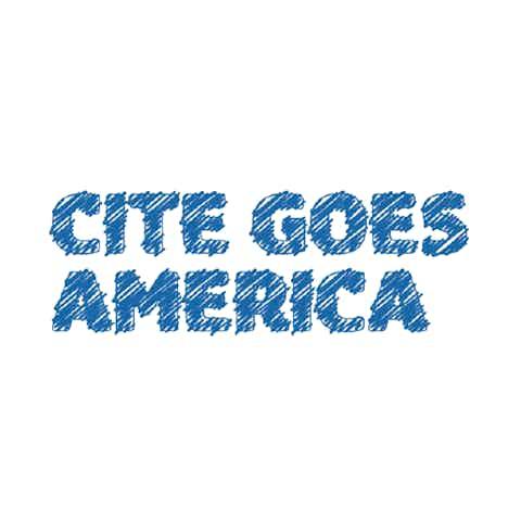 cite2