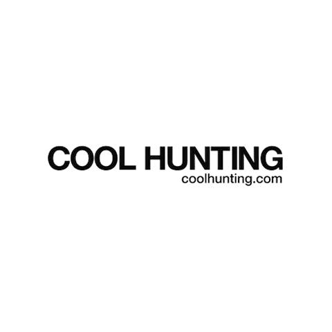coolhuntung