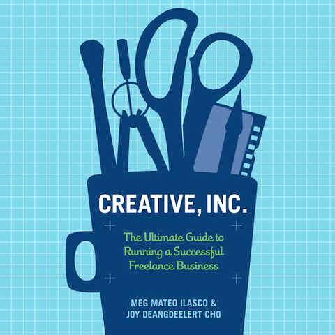 creativeinc