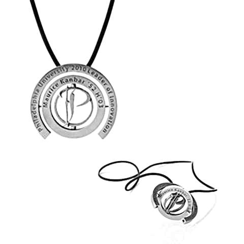 medal_web