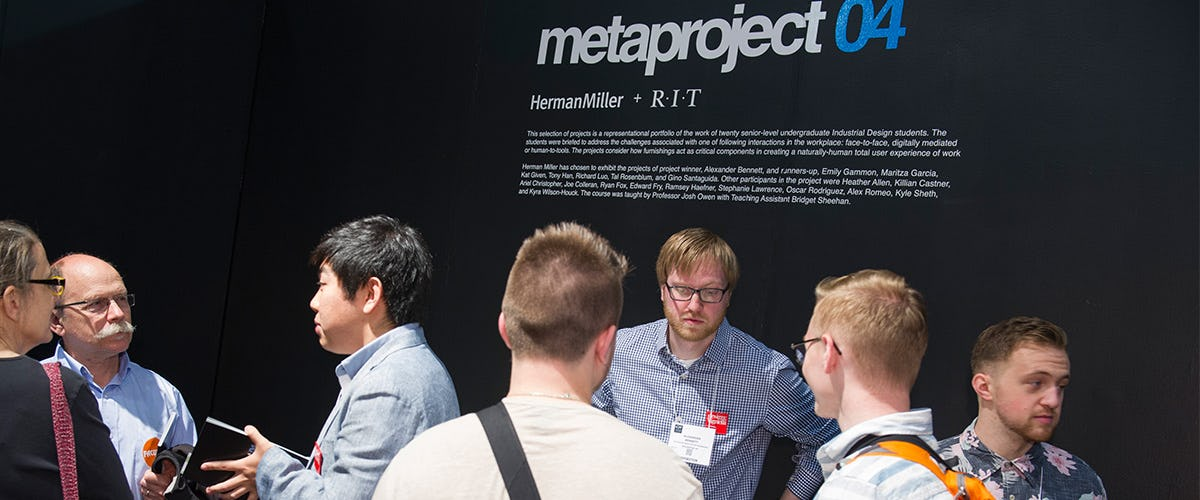 Metaproject 04