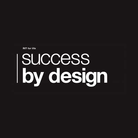 successbydesign