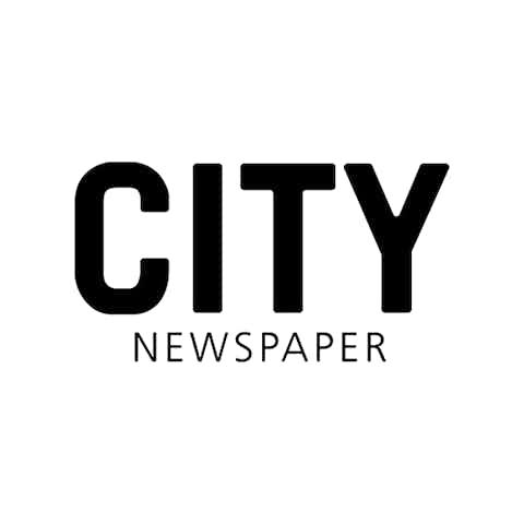 CITYnewspaper