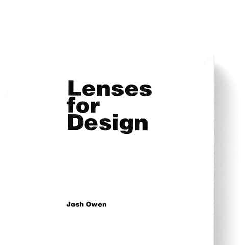 LensesForDesign