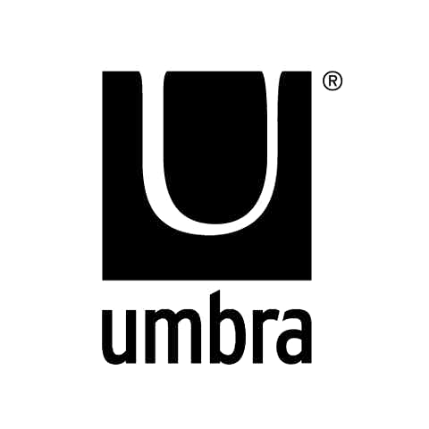 UMBRA Logo_black_white-01