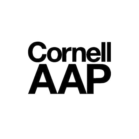 cornell_aap-01