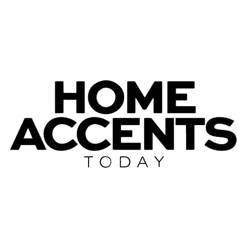 home accents-01