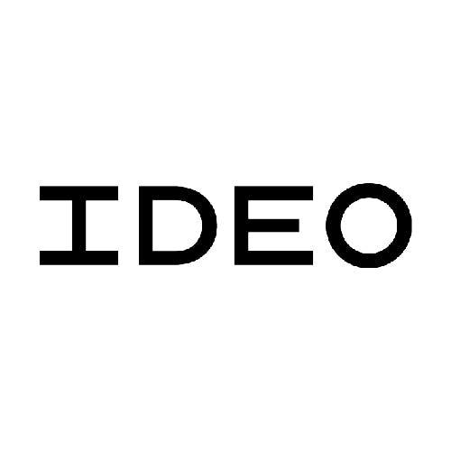 Ideo josh owen llc for Ideo palo alto