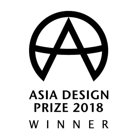 Asia-Design-Award-logo
