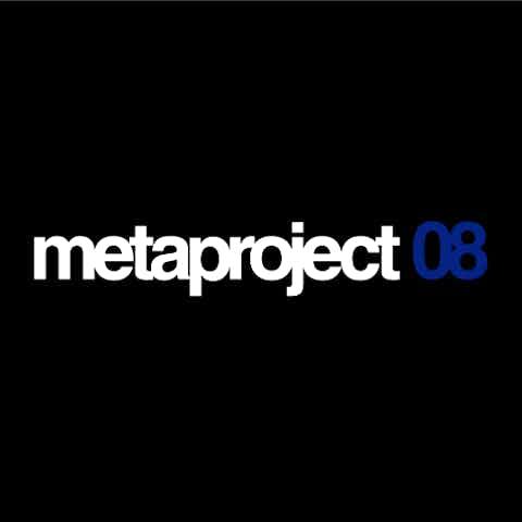 META-08_