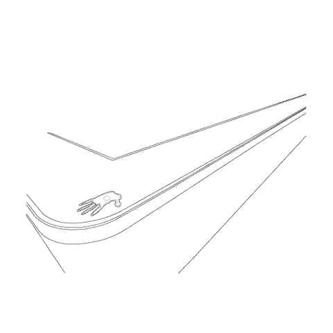 PNG LINE MOODBAR-01
