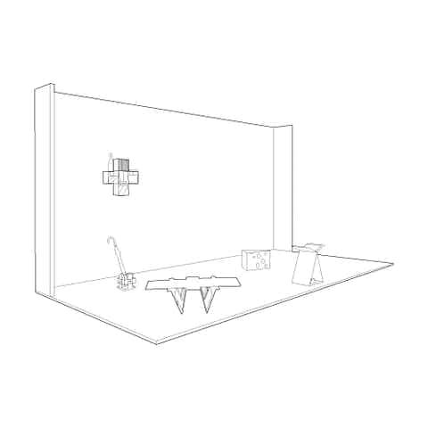 PNG LINE Build 01-01