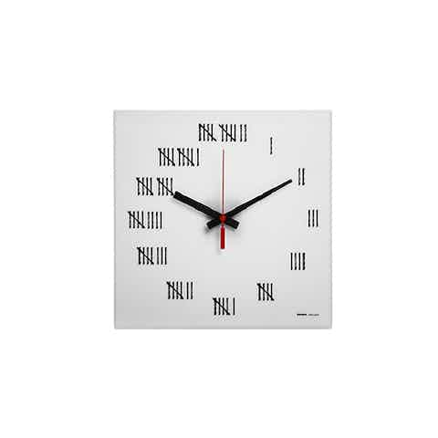Graphic_Clock_Scaled
