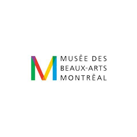 Musee-des-beaux-arts-de-Montreal
