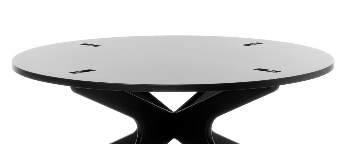 XOX Table