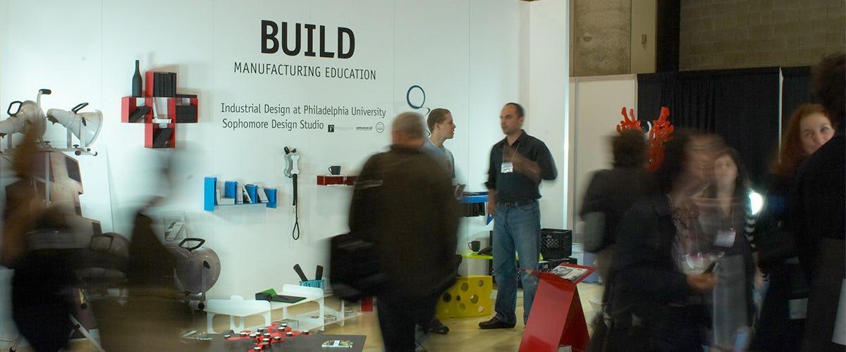 Build 01