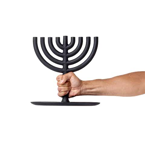 menorah_hand_1_web