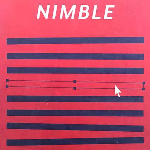 nimmble