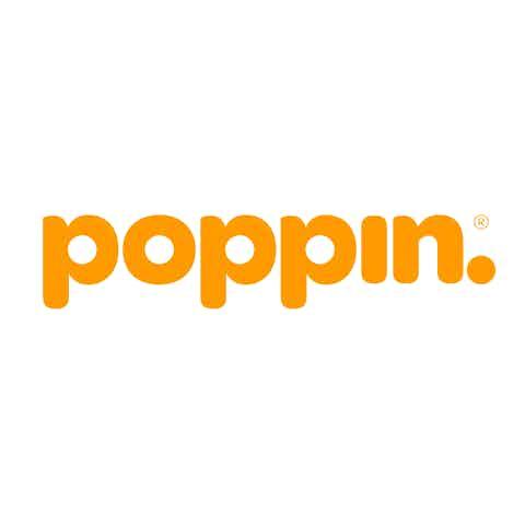 poppin_logo