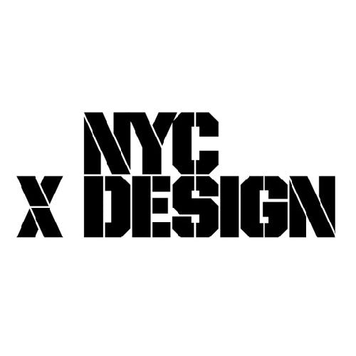 Top logo design company in NYC USA  Logo in 30 minutes