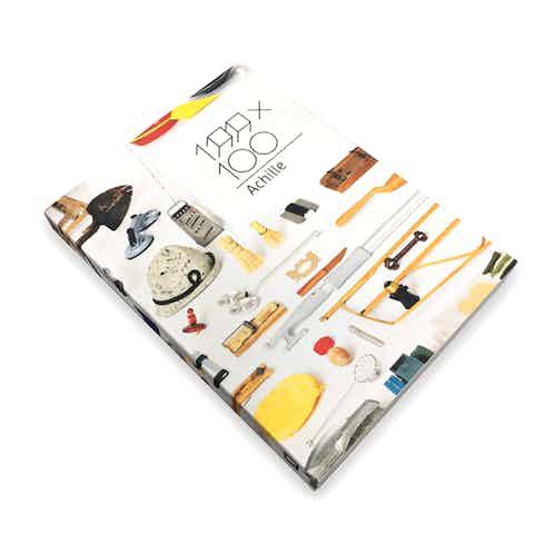 100x100-Achille-book-smaller-size