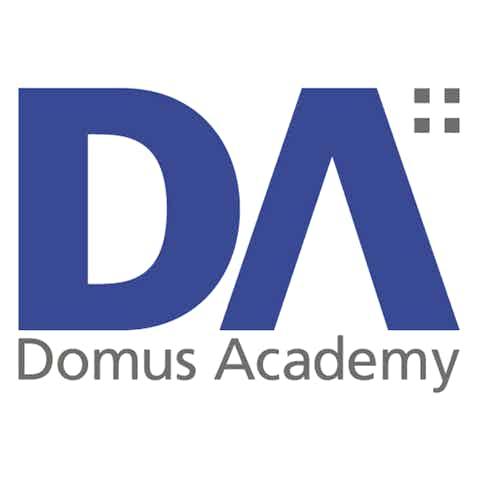 Domus-Academy-logo-