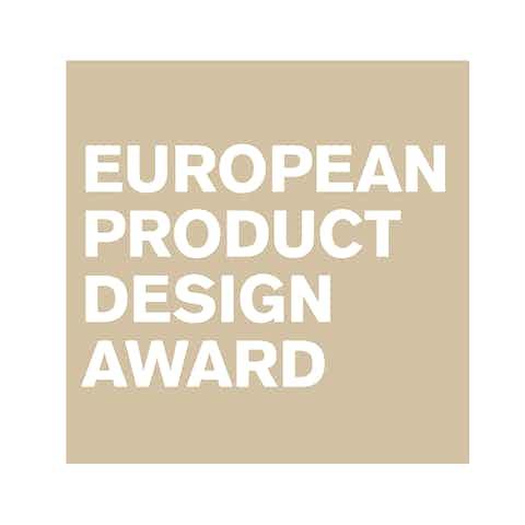 EPDA-Logo-winner-2018
