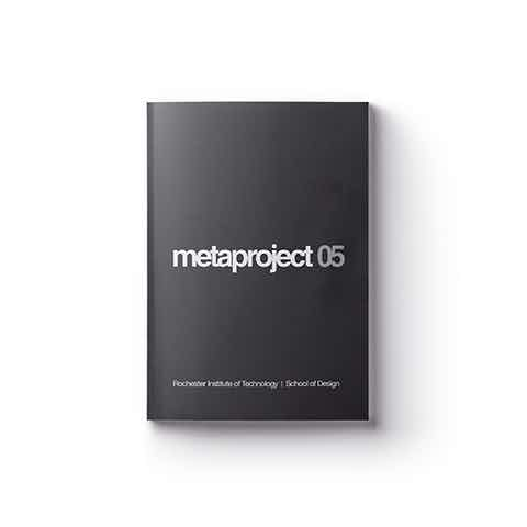 Meta-05-Cover-Featured-image