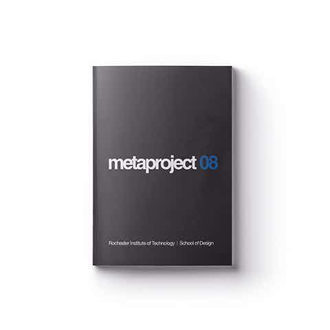 Meta_Cover_Featured_Template_0000s_0001_Meta_08_Cover