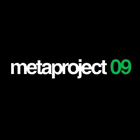 Meta09