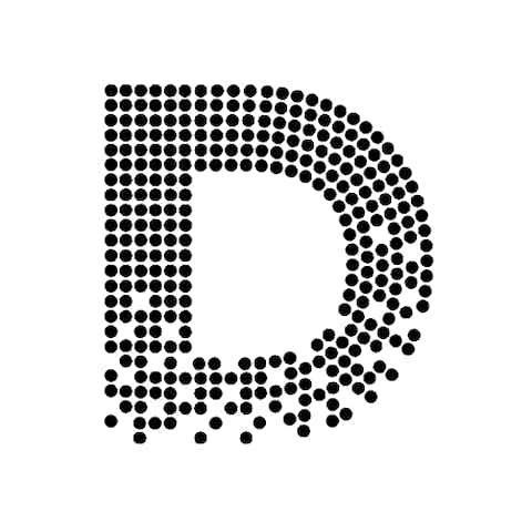Logo-Design-Museum